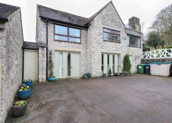 Thumbnail 1 bed property to rent in Lower Lodge, Cressbrook, Buxton