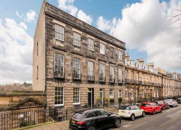 Thumbnail 2 bed flat to rent in Saxe Coburg Place, Stockbridge, Edinburgh
