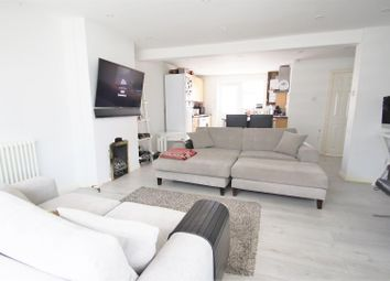 Thumbnail 4 bed semi-detached house for sale in The Pantiles, Bexleyheath