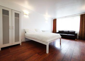 Room to rent in Burcham Street, Langdon Park / Poplar E14