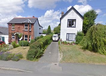 Thumbnail 3 bed property to rent in Canterbury Road, Lydden, Dover