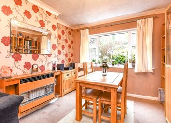 Thumbnail 4 bed terraced house for sale in Woodlands Grove, Chipstead, Coulsdon