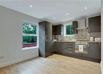 3 bed maisonette for sale in Oldfield Road, London NW10