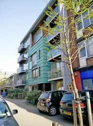 Thumbnail 2 bed flat for sale in 21 Lever Street, London