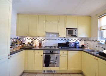 Thumbnail 2 bed flat to rent in Queenstown Place, Queenstown Road, Battersea