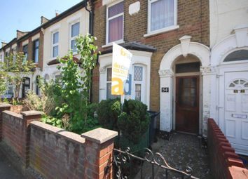 3 bed property for sale in Belmont Park Road, Leyton E10