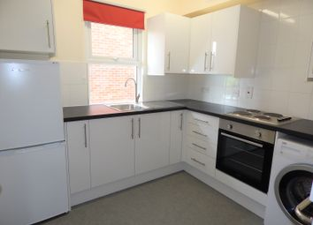 2 bed maisonette to rent in Meadowside, Abingdon OX14