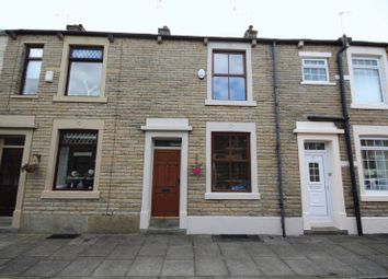 Thumbnail 2 bed terraced house to rent in Edenfield Street, Meanwood, Rochdale