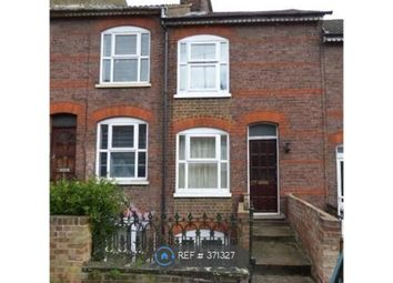 Thumbnail Room to rent in Winsdon Road, Luton