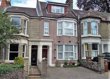 4 bed terraced house for sale in Maidstone Road, Rochester ME1