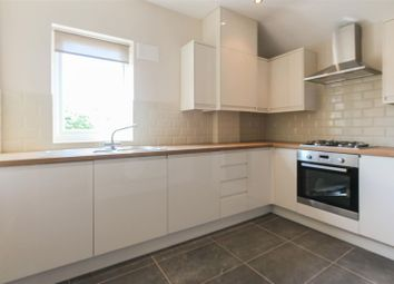 Thumbnail 2 bed flat to rent in Hamilton Street, Canton, Cardiff