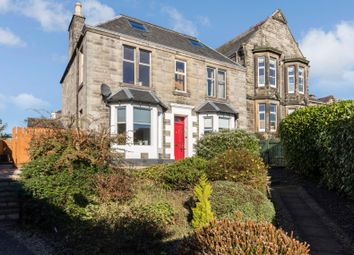Thumbnail 3 bed flat for sale in 2 Victoria Street, Dunfermline