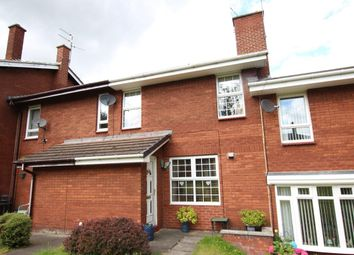 Thumbnail 3 bedroom terraced house for sale in Burnopfield Road, Rowlands Gill