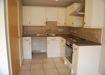 Thumbnail 2 bed flat for sale in Tontine Street, Folkestone, Kent