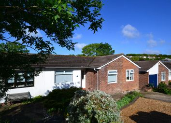 3 bed semi-detached bungalow for sale in Rowan Way, Rottingdean BN2