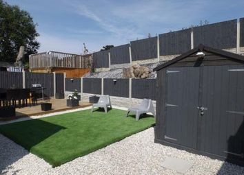 Thumbnail 3 bed semi-detached house for sale in Gower Road, Mochdre, Colwyn Bay, Conwy