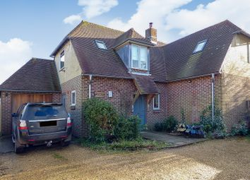 Thumbnail 3 bed detached house for sale in Summer Cottage, Graffham