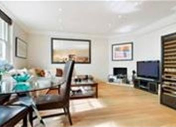Thumbnail 1 bedroom flat to rent in Bingham Place, London