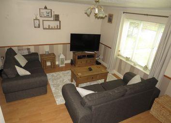 3 bed terraced house for sale in Warren Way, Yate, Bristol BS37