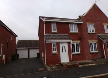 4 bed semi-detached house for sale in Fishermans Way, Fleetwood, Lancashire, . FY7