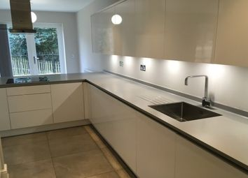 Thumbnail 4 bed property to rent in Hulme Hall Close, Cheadle Hulme, Cheadle