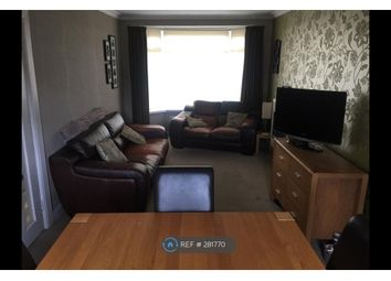 Thumbnail 3 bed semi-detached house to rent in Loopland Drive, Belfast