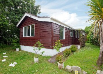 Thumbnail 2 bed property for sale in Silverhill Chalets, Whiting Bay, Isle Of Arran, North Ayrshire