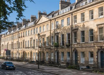 Thumbnail 2 bed property for sale in Sydney Place, Bathwick, Bath