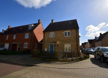 Thumbnail Room to rent in Mario Way, Colchester
