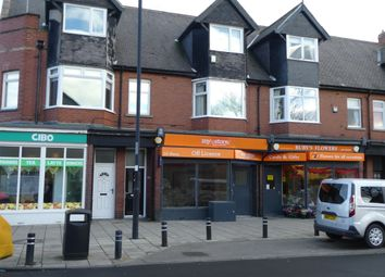 Thumbnail Retail premises to let in Walton Avenue, North Shields