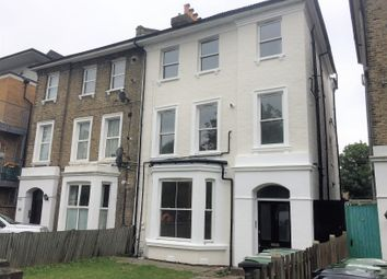 Thumbnail 2 bedroom flat to rent in Kent House Road, Sydenham