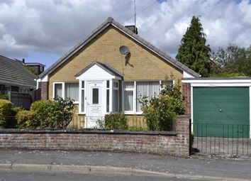 Thumbnail 2 bed detached bungalow for sale in Enborne Road, Newbury, Berkshire