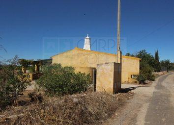 Thumbnail 3 bed finca for sale in Tavira, 8800-412 Tavira, Portugal