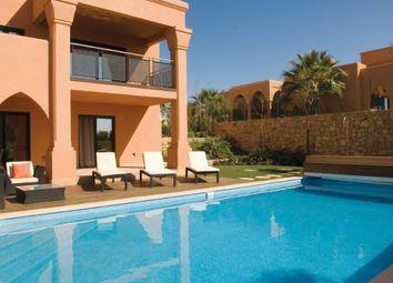 Thumbnail 3 bed villa for sale in Alcantarilha, Alcantarilha E Pêra, Algarve