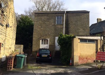 Thumbnail Office for sale in Main Street, Menston, Ilkley, West Yorkshire