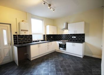 Thumbnail 2 bed terraced house to rent in Ash Street, Tyldesley, Manchester, Greater Manchester.