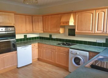 Thumbnail 2 bed flat to rent in Pennington Street, Hyde Park, Leeds