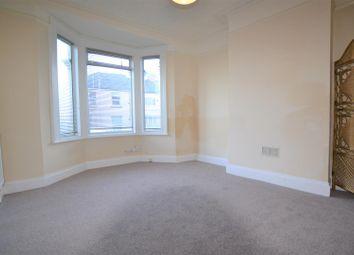 3 bed end terrace house for sale in Eastcott Road, Swindon SN1