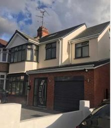 Thumbnail Room to rent in Stockingstone Road, Luton