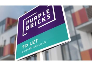Thumbnail 3 bed flat to rent in 137 Finchley Road, Swiss Cottage, London