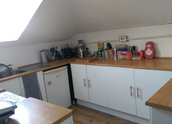 Thumbnail 1 bedroom flat for sale in Westgate, Chichester, West Sussex