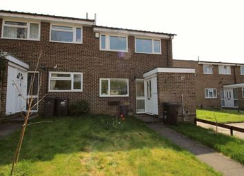 Thumbnail 2 bedroom terraced house to rent in Cowden Road, Orpington