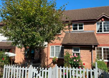 3 bed terraced house for sale in West End, Southampton SO18