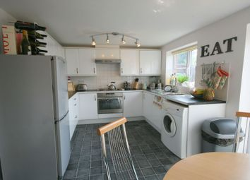 Thumbnail 3 bedroom semi-detached house to rent in Blackamoor Lane, Maidenhead