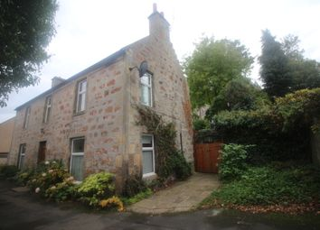 Thumbnail 4 bed detached house for sale in Burngreen Lane, Forres