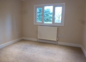 Thumbnail 2 bed mobile/park home for sale in London Road, West Kingsdown, Sevenoaks, Kent