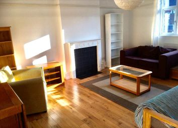 Thumbnail 2 bed flat to rent in Severus Road, London SW11 1Pl