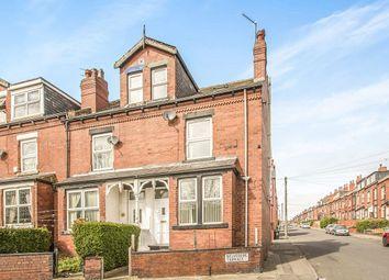 Thumbnail 4 bedroom property for sale in Belvedere Terrace, Beeston, Leeds