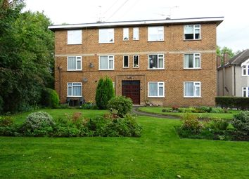 Thumbnail 1 bed flat for sale in Binley Road, Binley, Coventry