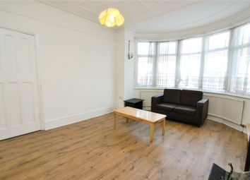 Thumbnail 4 bed property to rent in Tottenhall Road, London